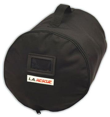 LA Rescue<sup>®</sup> Sleeping Bag Carry Tote