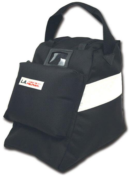 LA Rescue<sup>®</sup> Boot Bag