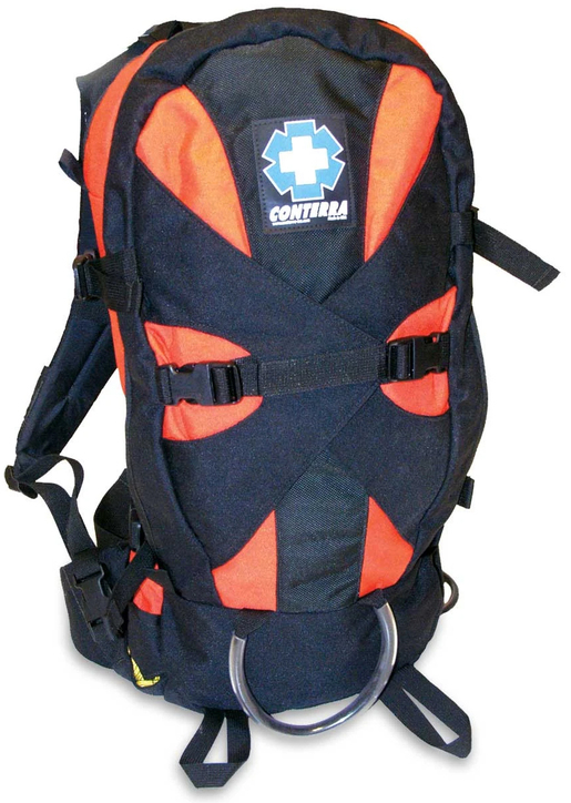 Conterra Longbow Emergency Operations Backpack