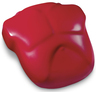 Replacement Chest with Foam for Nasco Basic Buddy<sup>™</sup> CPR Manikin
