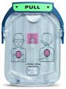 Philips HeartStart OnSite Smart Pads Cartridge, Infant/Pediatric