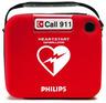 Slim Carry Case for Philips HeartStart OnSite AED