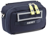 Meret Airway<sup>™</sup> Pro X Intubation Tri-fold Module, Navy Blue