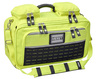 Meret OMNI<sup>™</sup> PRO X BLS/ALS Total System, Case Only, Yellow