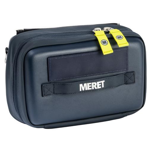 Meret MEDKIT<sup>™</sup> PRO X Medication Module