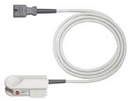 Masimo SET<sup>®</sup> LNCS<sup>™</sup> DCI Reusable Adult Sensor for Zoll, >30kg, 3'