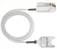 Masimo M-LNCS DC-I<sup>®</sup> SpO2 Sensor, Reusable, Adult