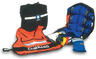 Conterra Complete Mass Casualty Incident (MCI) Kit