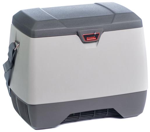 Engel<sup>®</sup> DC EMS Fridge/Freezer/Warmer, 14qt