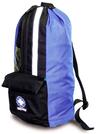 Conterra Magnum Rope Bag, Blue