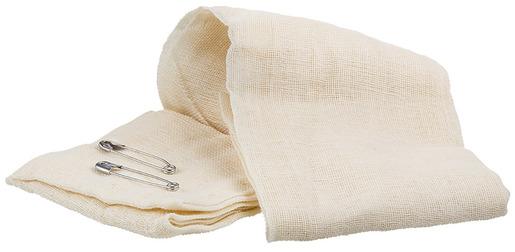 "Curaplex<sup>®</sup> Triangular Bandage, 40"" x 40"" x 56"""