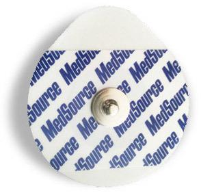 MedSource Foam Electrodes