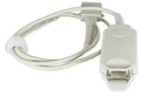 MedSource Pediatric Sensor for Handheld Pulse Oximeter