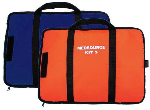 MedSource Blood Pressure Kits