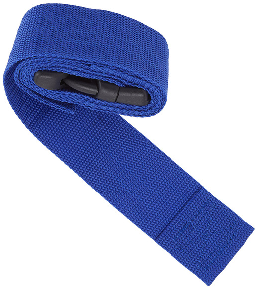MedSource Disposable Straps