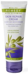 Remedy<sup>™</sup> Skin Repair Cream, 4oz Tube