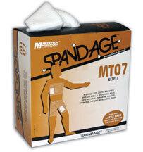 Medi-Tech<sup>®</sup> Spandage