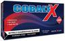 COBALT<sup>®</sup> X Nitrile Exam Gloves, X-Large