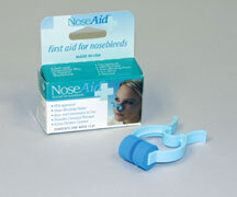 Clever Products NoseAid<sup>™</sup>
