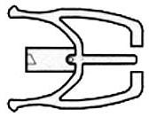 B. Braun Medical SafeLine<sup>®</sup> Lever Lock Cannula