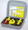 PerSys<sup>&reg;</sup> NIO-SIM<sup>™</sup> IO Simulation Kit, Adult and Pediatric