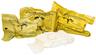 """TacMed Olaes<sup>®</sup> Modular Bandage, 4"""""""