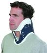 Ossur<sup>&reg;</sup> Philadelphia Patriot Adjustable Cervical Collar, Adult
