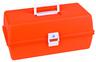Flambeau<sup>®</sup> First Aid Case, Small