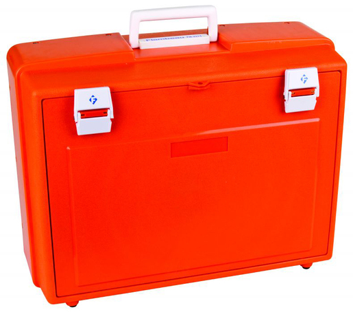Flambeau<sup>®</sup> EMS Drawer Case