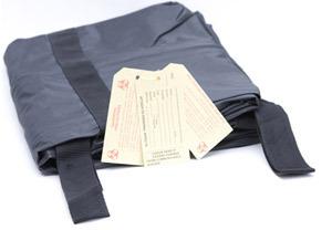 Premium Body Bags
