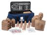 Prestan<sup>®</sup> Ultralite<sup>®</sup> Manikins with CPR Feedback, 12-pack
