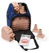 Prestan<sup>®</sup> Ultralite<sup>®</sup> Manikins with CPR Feedback, 4-pack