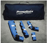 MED SPEC<sup>®</sup> Pediatric Prosplints, Semi Prosplint Kit