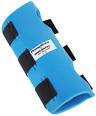 MED SPEC<sup>®</sup> Prosplints, Wrist/Forearm Splint