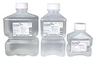 B. Braun Medical PIC<sup>™</sup> Solution Pour Bottles, Sterile Water, 500mL