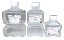 B. Braun Medical PIC<sup>™</sup> Solution Pour Bottles, Sodium Chloride, 500mL