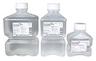 B. Braun Medical PIC<sup>™</sup> Solution Pour Bottles, Sodium Chloride, 500mL