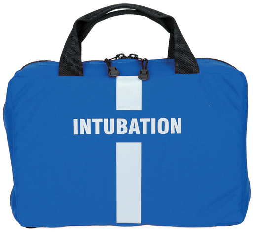 R&B Pacific Coast Intubation Module