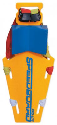 Rapid Deployment Pro-Lite<sup>®</sup> Speedboard Set