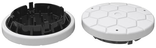 Defibtech Patient Interface Pad for Lifeline ARM