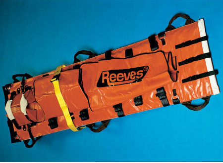 Reeves<sup>®</sup> Sleeve II