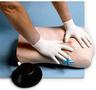 Simulaids Pneumothorax Trainer, Replacement Skin