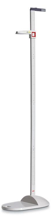 SECA Portable Mobile Stadiometer, Model 213