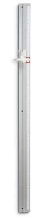 SECA Accu-Hite Mechanical Stadiometer, Model 216
