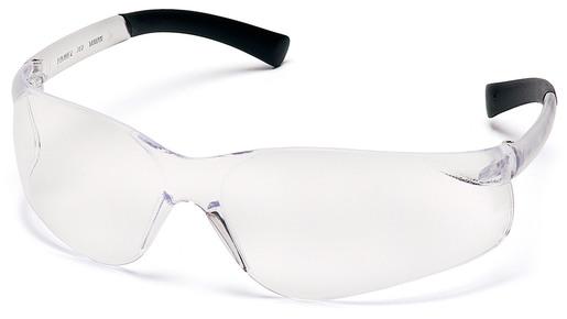 Pyramex<sup>®</sup> Ztek Protective Eyewear