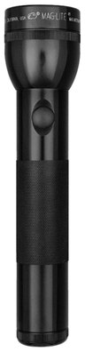 Maglite<sup>®</sup> D Flashlight, 2-Cell