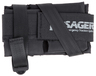 Right Ankle Harness for Sager<sup>™</sup> Emergency Bilateral Traction Splint