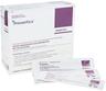 PDI Chlorascrub<sup>&reg;</sup> 1.6mL Swabsticks