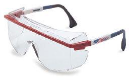 Uvex Astro OTG<sup>®</sup> 3001 Protective Eyewear