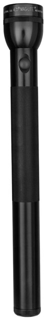 Maglite<sup>®</sup> D Flashlight, 5-Cell
